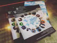 flyers_8